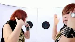 Скачать клип 2NE1   Try To Copy Me  0 9  Смотреть онлайн клип 2NE1   Try To Copy Me  Скачать видеокл