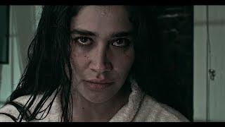 Sekerat - Türk Filmi  (Korku)