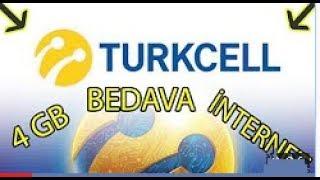 TURKCELL BEDAVA İNTERNET [ DROİD VPN YENİ AYAR ]