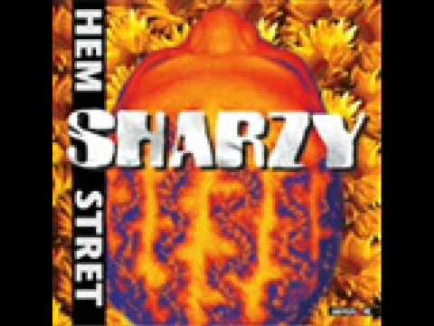 Sharzy- Rainy Lae