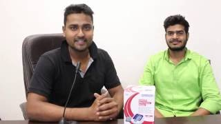How To Use Omron HEM8712 Digital  Blood Pressure Monitor, unboxing in Hindi