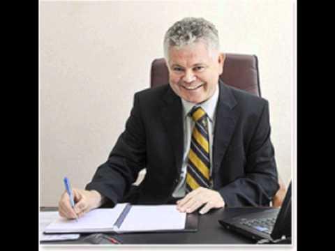 Gradonačelnik Dubrovnika - prilog o Garaži i Libertasu, Radio Dubrovnik 14-2-2012