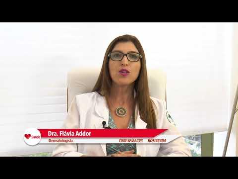 ALPHA SAÚDE - DRA. FLÁVIA ADDOR