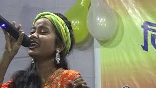 কি মায়া লাগাইলেন কন্যা রে, | পাগল করা ভাওয়াইয়া গান, | Uttar Bangla Tv