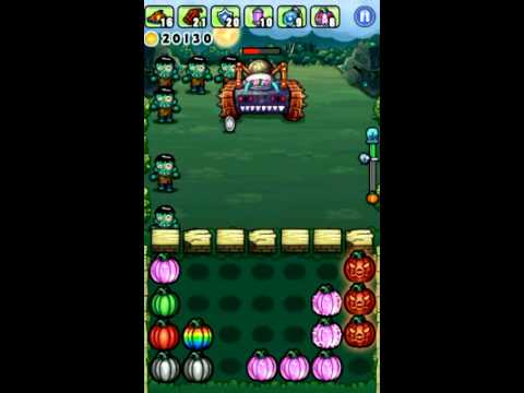 Pumpkins VS Monsters _New.mp4