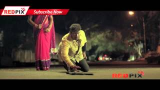 Onayum Aatukuttyum Trailer and first look ( RED PIX )