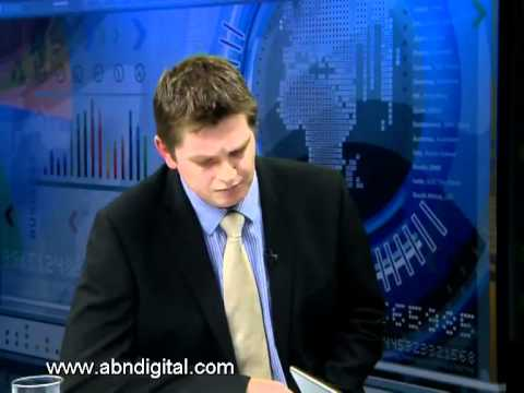 4 July - Markets Wrap with Andrew Dittberner