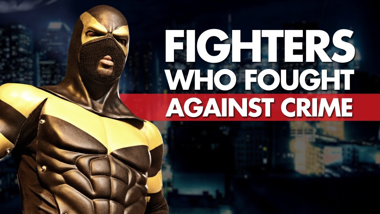 top-10-fighters-who-used-their-skills-to-fight-crime