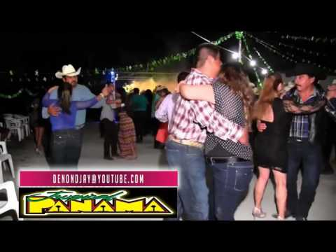 Tropical Panama Mix Vol 5