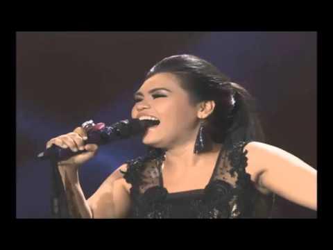 Weni (Indonesia) - Tujuh Sumur
