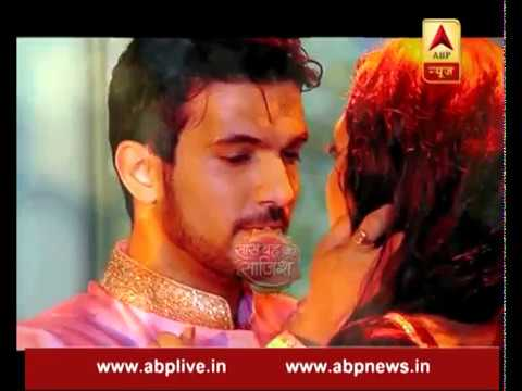 Pardes Mein Hai Mera Dil: Naina, Raghav are in LOVE! thumbnail