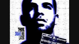 Drake - Shut it Down (feat. The-Dream) [Chopped & Throwed]