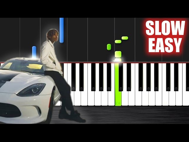 wiz-khalifa-see-you-again-ft-charlie-puth-slow-easy-piano-tutorial-by-plutax-peter-plutax