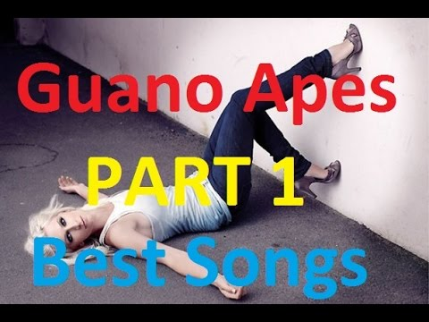 Guano Apes Best | Part 1 | TB13