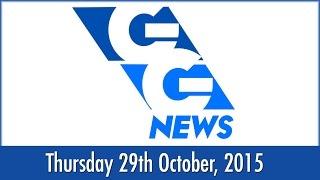 League of Legends, Street Fighter V, Clash of Clans - GG Pocket News - 29/10/15