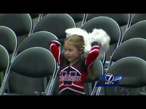 Highlights: Omaha Westside beats Millard South to win metro holiday tournament
