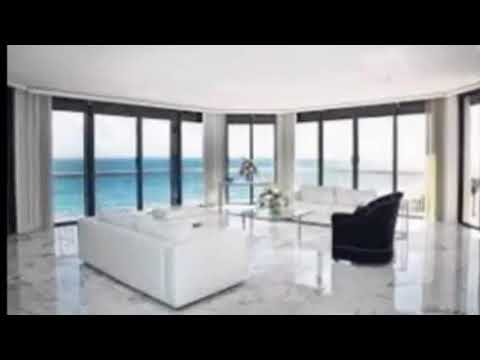Marble Floors  Marble Floors Bass Boosted  Best Interior Design Picture Ideas of Modern