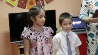 """Мусульмане Мордовии"" дарят сиротам улыбки(Ссылка на канал: https://www.youtube.com/aliftv/UCPI5NZlW3cc4-RiR8ZODylA?sub_confirmation=1 Web: http://alif.tv/ Больше года продолжается ..., 2017-02-03T13:39:23.000Z)"