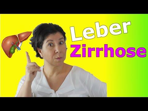 leberzirrhose-komplett-erklärt:-heilpraktikerwissen-für-die-heilpraktikerprüfung