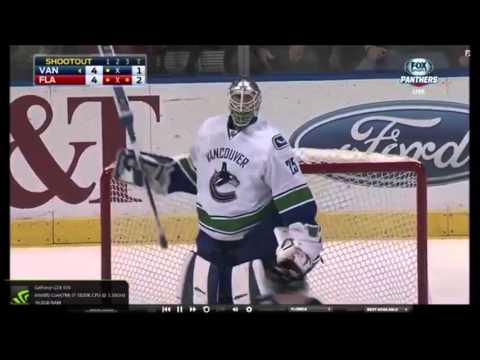 Top 10 Des Plus Beaux Buts Au Hockey