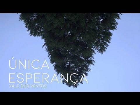 Única Esperança // Gledson Alves & Aljava  // Vale dos Ventos, Capítulo 1