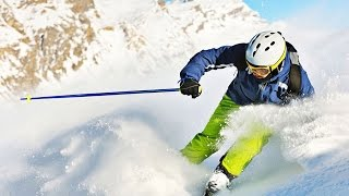 The Chedi Andermatt, Switzerland | Skiing | GHM Hotels