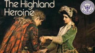 Skye Boat Song -