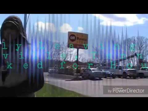 TN Highway Patrol Public Information Officer Stalks Journalist w/News Now Houston