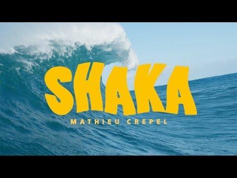 SHAKA (2018) - Teaser