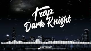 BLACKPINK - Boombayah   (Darren Remix)