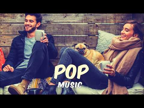 Música Pop Moderna para Trabajar en Bares y Cafeterias | Be