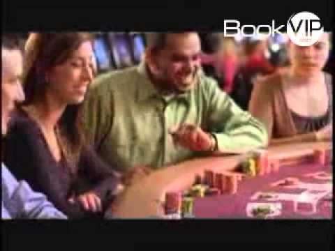 Ho Chunk Casino Hotel, Wisconsin Dells