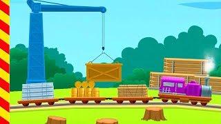 Мультик про поезда гонки. Поезда для детей мультик. Поезда для детей. Мультфильмы про поезда.