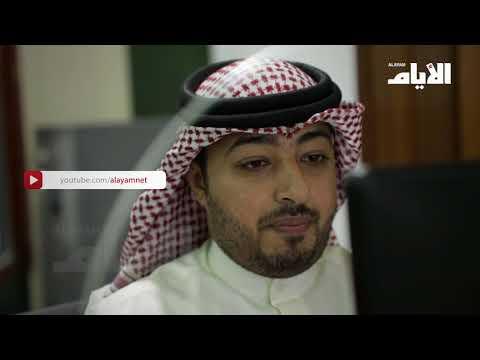 الجمعية الاسلامية تستقبل كافة ا?نواع التبرعات والصدقات  - 16:21-2018 / 6 / 11