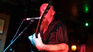 nick oliveri | love has passed me by | live @ truskel
