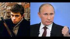 Der Bruder (Брат) - ein russischer Film erklärt, wie Russland tickt. Putin und Russlanddeutsche
