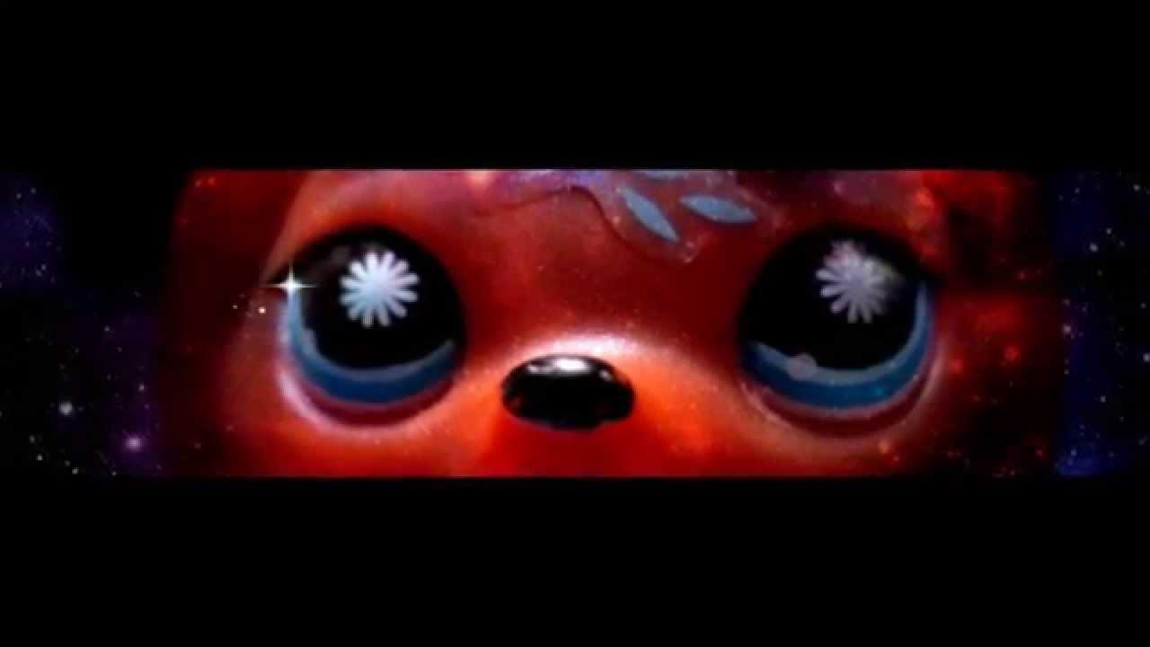 LPS: Demons - imagine dragons (music video) - YouTube