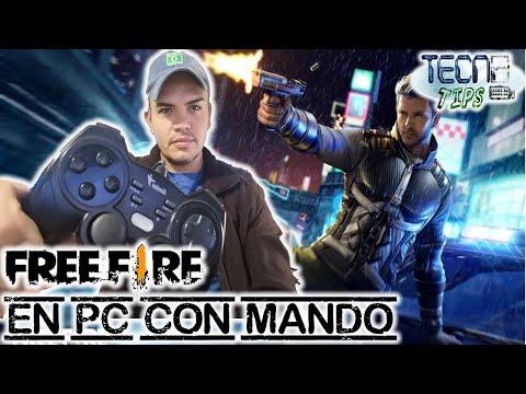 jugar-free-fire-con-mando-/-emulador-/-sin-apps-/-joystick-/-gamepad-/-mando-/-xbox-/-ps4-/free-fire