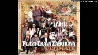 Diggy Liggy Lo -Best version ever by Plava Trava Zaborava