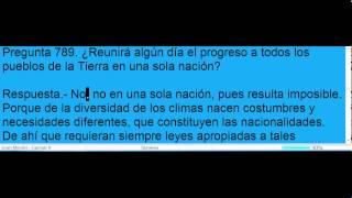 27 - Leyes Morales - Capítulo 8