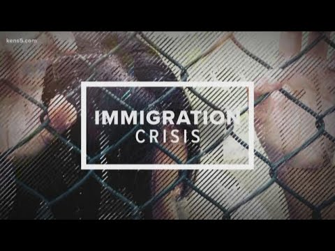 In the News - Migrant Center For Human Rights