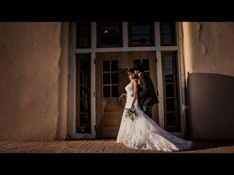 alejandra-&-daniel-|-wedding-video