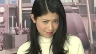 2017.12.21 MC:May'n、鷲崎健茅原実里今回のゲストは2017年12月27日に...