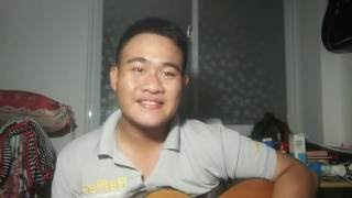 Yêu - khắc việt (fingerstyle guitar)