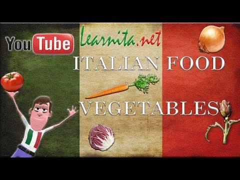 italian-food-names-of-food-in-italian-vegetables