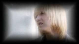 Ранетки - Я не забуду тебя (Видео КВМ)