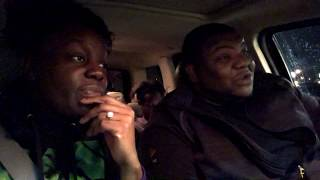 5 Things Black People Do At Funerals OnTheGoScoop&Crib (Funny)