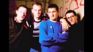 Caravan of Love - Housemartins
