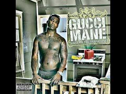 Gucci Mane Songs: Top 10 Best Tracks
