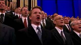I Know That My Redeemer Lives (Dr. Michael Huff).mp4